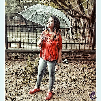 The rain began again. It fell heavily, easily, with no meaning or intention but the fulfillment of its own nature, which was to fall and fall. - Helen Garner . . . Top by @westsidestores  Umbrella by @miniso . . . . 🔺🔺🔺🔺🔺🔺🔺🔺🔺🔺🔺🔺🔺🔺🔺🔺🔺🔺🔺🔺 Follow me @medhavista Follow me @medhavista Follow me @medhavista Follow me @medhavista Follow me @medhavista 🔻🔻🔻🔻🔻🔻🔻🔻🔻🔻🔻🔻🔻🔻🔻🔻🔻🔻🔻🔻 . . . . . #lifestyle #lifestylebloggers #lifestylephoto #lifestylewear #lifestylechanges  #beautybox #beautytime #beautyful #beautyfull #beautyplus #beautyaddict #beautyblog #beautyjunkie #beautygram #beautyday #beautyproduct #beautylife  #travelguide #travelbloggerlife #travelphoto  #mytravelgram #plixxo #plixxobypopxo #plixxoinfluencer #travelpic #traveladdict #traveldiaries