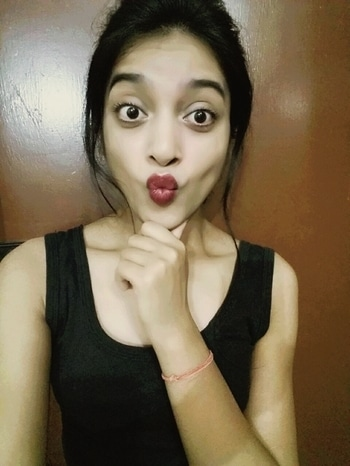 Don't forget to have fun 👿😈😼😛 . . . . . . . . . . #fashionblogger #blog #stylediaries #indianfashionsquad #thespeakingportrait #OOTD #fashionstyle #fashionblogging #blogger #bloggerlife #styleblogger #lookbook #fashiontrend #roposo #roposobabe #POPxoDaily #bloggersofindia #SDMDaily #WFB #ThisIsNewLook #TheFashionistasDiary