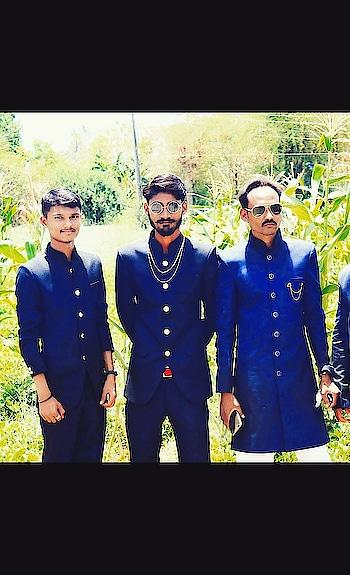 #royallook #royalty #nawabs #desilook #fashion_and_style #girs #love #gang
