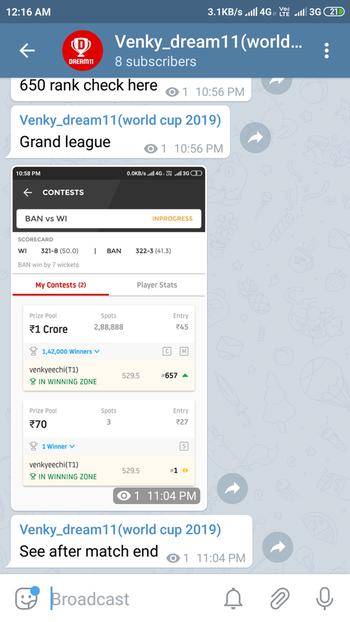 join my telegram channel