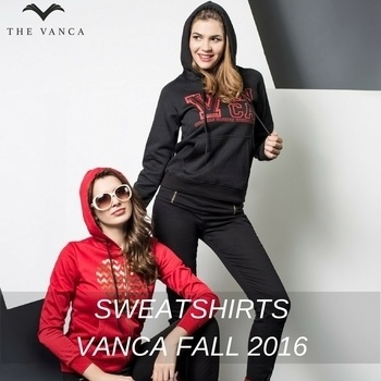Huge Collection of Sweatshirts Inspired by European Fashion for Women by THE VANCA  #sweatshirts #sweatshirtsforwomen #jackets #coats #blazers #womensclothing #winterfashion #winterwear #winterclothing #warm #warmclothing #fallfashion #europeanfashion #styles #fall2016 #thevanca #bethevancagirl   For more styles, SHOP at www.thevanca.com