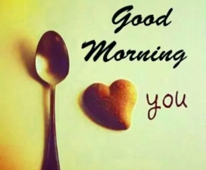 Good Morning 💐👌👍