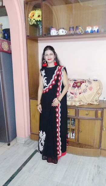 #indowestern #dress #blackdress #drapedress #blackgown #partywear #partyootd #ootd #ootn #outfitpost #outfitinspiration #outfitinspo #outfitoftheday #soroposo #roposotimes #roposolove #delhi #delhigirl #diva #glam #looks #lookbook #birthdayarty #party #partydress #designerdress #designerwear