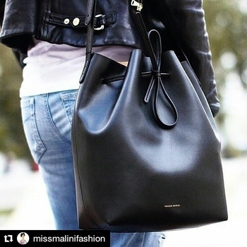 indiafashionblogger.com  😘❤Ardor this resplendent knapsack !!.....🙌🙌🙌🙌🙌🙌 Check the link in bio 👉indiafashionblogger.com #indiafashionblogger #ifbteam #followme #kajalmishra #shailygupta #fashionblogger #travelblogger #missmalinifashion #followforfollow 👜 #bags #bag #fashionbag #bagslover #bagslovers #newcollection #handbags #trendy #trend #crossbags #musthave #accessories #klosetbag #fashionista #musthavebags #bagaddict #bagcharms #bagsholic #shopping #style #bagoftheday #purselover #purseswag #purseparty  #Repost @missmalinifashion with @repostapp ・・・ A classic black bag will suit any attire or occasion whatsoever. Repost from @thechicvibe #missmalinifashion