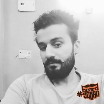 #beardsquad