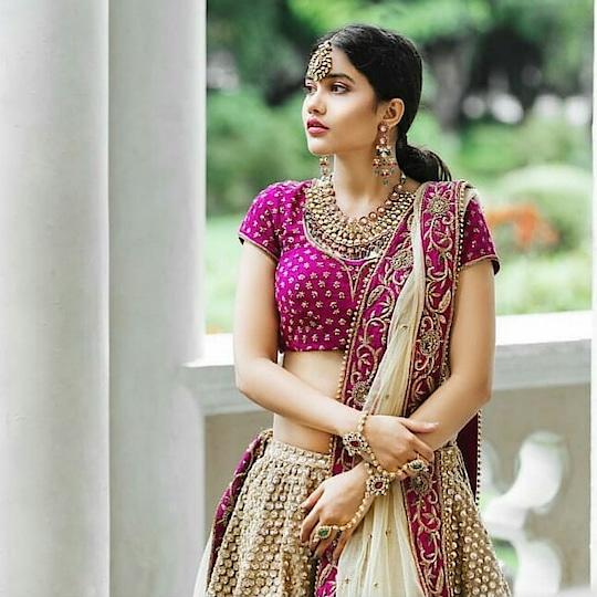 Simplicity is the keynote of royal look. Rentout royal looks now!!! only at www.rentanattire.com   #royal #royalwedding #bride #groom #indianweddings #indianfashion #bigfatindianwedding #bigday #prep #bridalwear #groomwear #designerwear #bridallehenga #sherwani #rentanattire #rentyourlook #ownyourstyle #fashion #style #fashiononrent #weddingphotographers #weddingplanners #weddingdesigners #wedmegood #instapic #instalike #india #pune #delhi #dehradun