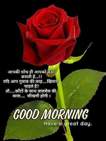 #goodmorning #goodmorningall #bestii #gm_frnds #good----morning #lovepic
