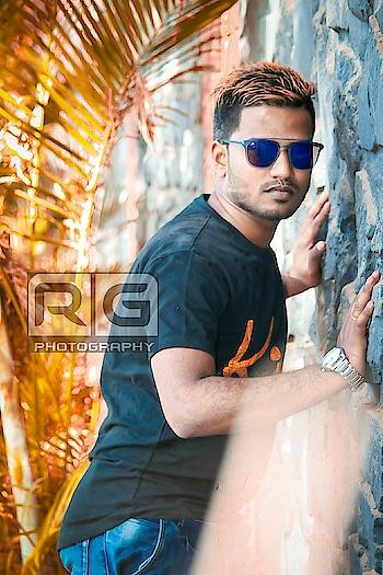 #photoshoot  #ropso-love  #indianarmy  #classy #canonphotography  #best-friends  #love  #mornig  #appleiphone  #sunglassesselfie