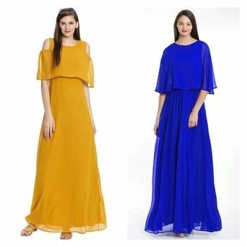 #woman-fashion #dressesonline #gownsonline #evening-gown #stylishwear #women-apparels  #gowns