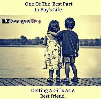 #boys #girls #bestfriends #bestbuddies #mylife #world #bestlife