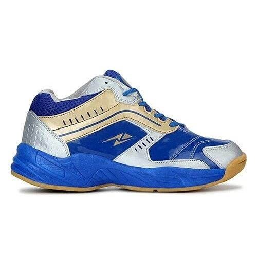 1100₹... #footwear