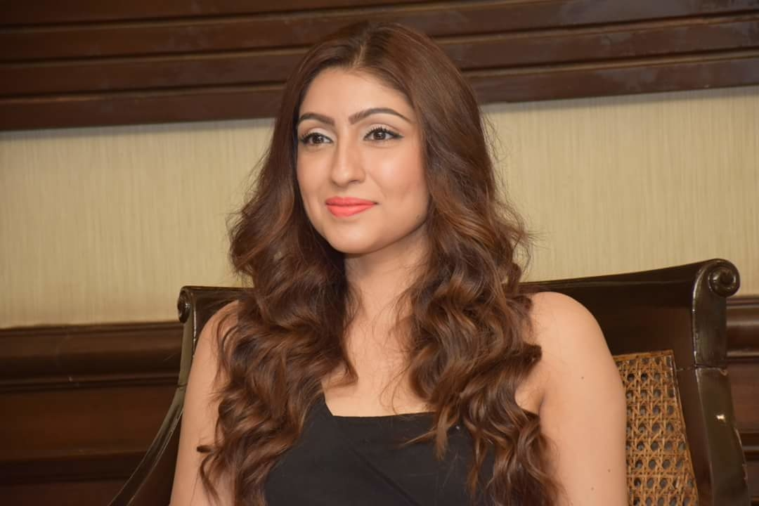 #geetanjalisinghofficial #geetanjalisingh #actress #googlesearchengine #google #fashionquotient