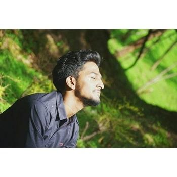 #sunkissed  #positivevibes  #sunshine  #sunlight  #vibes  #workmode  #spykar  #dslrphotography #inspiration #hot #sexylook #morning #model #beyourself