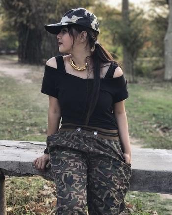 Hello People , New Blog Post And Collaborations Very Soon 😍❤🙌 Should I Do Ethnic Or Western This time? 🌻💃 #girlinwenic #love #fashion #like4like  #likesforlikes #Fashionblog #lifestyle #indianblogger #spreadlove #delhiblogger #letsgowenic #fashionworld  #slay #spreadlove  #Letsgowenic #followers #ootd #spreadhappiness #nevergiveup #fashion #style #trend #giveaway #l4l #f4f  #fashionstyle #chandigarhblogger #blogging #love #likeforliketeam #likeforlike