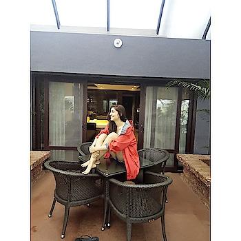 #naturelover #hilllife #actress #artist #model #vacation  #geetanjalisinghpost #geetanjalisinghofficial #geetanjalisingh #google