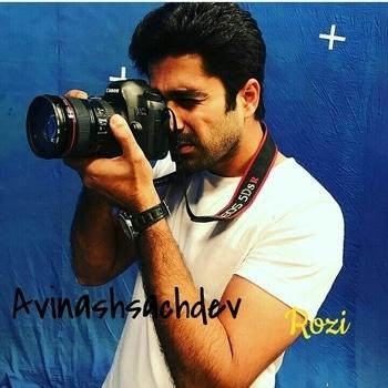 #handsome #avinashsachdev #love-photography #😘😘😘😘😘#dashing #charming #hero @avinashsachdev