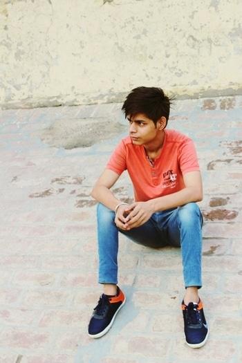 #dslr_click #be-fashionable #loveme #followme