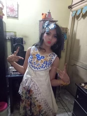 Beauty queen #beautytips