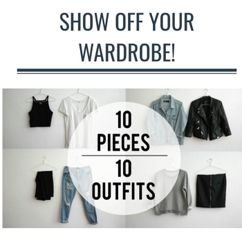 use your styling skills and wear new outfits everyday with few clothes... update your wardrobe time to time and follow fashion trends!! . . #allaboutfashion #talkaboutfashion #trendingnow #trend-alert #fashionation #blogging #roposo #roposofashionblogger ##fashion #fashioninsta #swag #style #stylish #tagsforlikes #me #swagger #lovemylife #hair #instagood #so-ro-po-so #roposostylefiles #roposing #styledairies