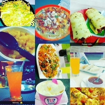 #Food before #dudes 🍻🍟 My #love for #food 🍔 #FavouriteFoodCourts - #GreaterNoida - #GrandVeniceMall ( #PaneerMasalaDosa ,  #Dessert , #McVeggieBurger ,  #AlooTikkiBurger ,  #AlooChaat , #HakkaNoodles ,  #ChillyGarlicNoodles , -  #InoxMsxMall - #Haldirams - #VegSandwitch ,  #FruitRasna -  #DaawatRestaurant (Jagat Farm) - #VegBiryani ❤️❤️❤️❤️ #foodie #foodblog #foodiesofindia #foodgram #foodoftheday #foodonroposo #foodreviewer #ropo-foodie #foodbloggersindia #foodblog #foodonroposo #foodblogger