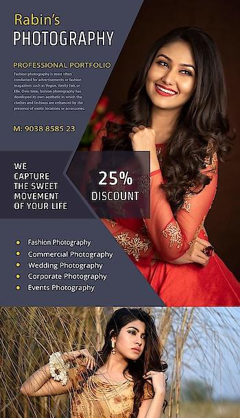 . . . . . . . #kolkatadiaries#ig_calcutta#kolkatagram#storiesofkolkata#_soi#_coi#_woi#colorsofindia#desidiaries#desi_diaries#indiapictures#indiaclicks#shutterbugsindia#dslrofficial#igersofindia#indiaphotosociety#india_undiscovered#yourshot_india#indianphotography#storiesofindia#indiagram#pursuitofpotraits#moodyports#potraitpage#thepotraitpr0ject#discoverunder100k#potraitvision#potraitsofficial