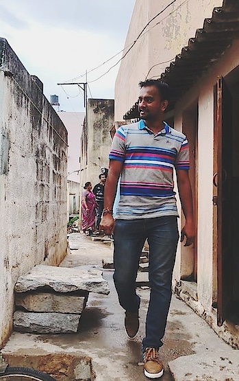 #wow #2018 #nice #bangalorefashion #superpower #summer-style #amazingmoments #followforlikesback #bangalorefashionblogger #bangalorediaries