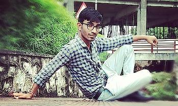 #jaipur #kaka #holiday #mahadev #brand #tranding #like-it #like4like #sexy-look #super-sexy #sexyboy