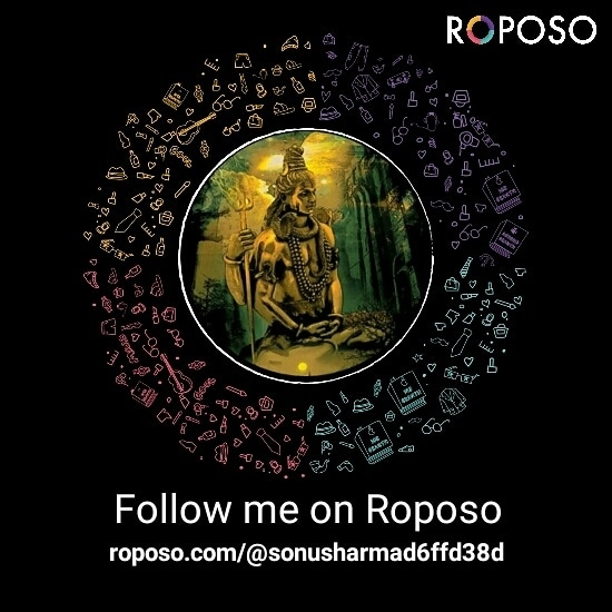 hello dear, i am Pt. Sonu sharma astrologer and yes i can change your destiny #astrologyhelpline