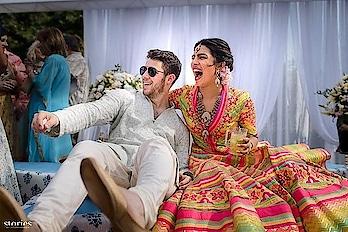 #priyankachopra #nike #weddings #bollywoodwedding #weddingdance