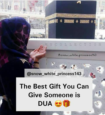 #dua #bestgiftever #forfriends ❤❤ on req m dear frnd@fidous55 😘😘🍫