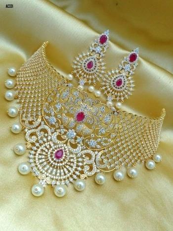 FASHION JEWELLERY  #jewellery
