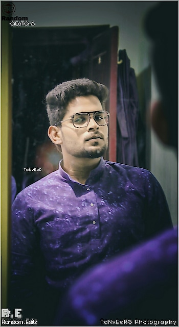 #mirrorpicture #blue-coloured  #fridayspecial #jubba #love  #love-photography ❤