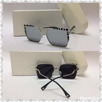 swaroski shades..😍
