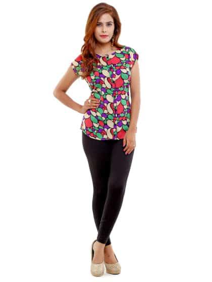 Buy Link : Buy Link in below comment #tshirt #tshirtdress #tshirtlove #tshirtlover #tshirtslovers #tshirtforladies #women-clothing #thebazaar