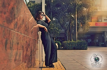 Flaunting @oxolloxofashion   #clothing #ootd #potdindo #lotdshare #shiwangishrivastava #fashiontwistturns #gorgeousgirl #ropo-style
