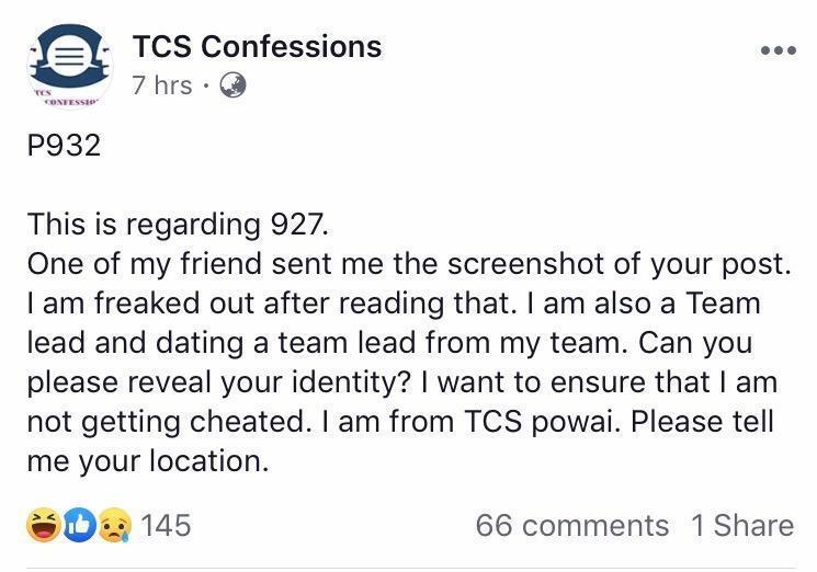 #replyfast #tcs #confession #desi-non-veg-joke #desi-ledy #confession_hi_confussion_hai