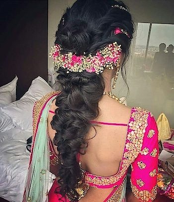 #dulhan-photography