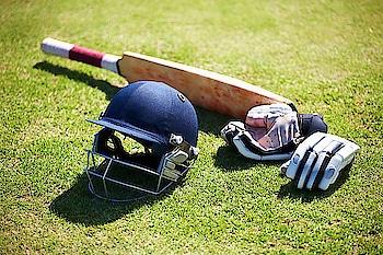 #passion#love#dream#my dream#cricket#cricketfever 😍😉