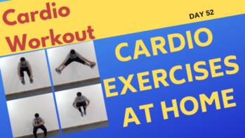 https://youtu.be/VsyphKFkfLc #fitness #workout #training #fit #fitnessfreak #tuesdaymotivation #tuesdays #tuesdaymotivation #cardio