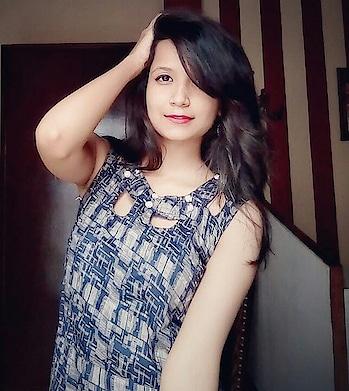 #morningclick #lookgoodfeelgood #ilovemakeup #ropo-beauty #ropo-girl #soroposofashion #staytunedformore 💋💋