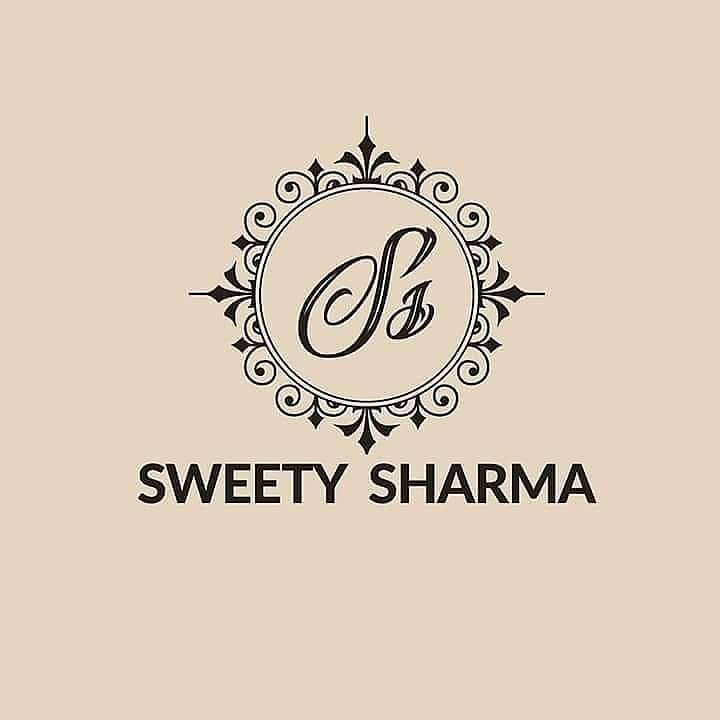 On wednesdays, we wear pink! Shop your favourite outfits with us.   #Fashion #FashionDesigner #FashionQueen #Fashionlover #https://www.facebook.com/SweetySharmaOfficial/