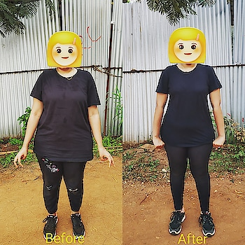 What a difference just over a month makes! I know you guys always  struggle, especially when you love food 🙄(Randomly).  Direct Message @raviscrossfit 💪💪 @crossfitravi_coimbatore👌👌     Now you just have to learn what u need to eat and when. When your food intake becomes nutrious and Healthy along with regular fitness activity obsolutly you can easily shed fat and toneup your body ...    Stay Fit, Stay Young, Ravishankar . . . #raviscrossfit #coimbatore #crossfitincoimbatore #bodysculpting  #animalflowworkout #calisthenics #KCTcollege #paleobrasil #weightlossideas #ketotransformation #ketobeginner #ketoresults #lowcarblifestyle #lowcarbdiet #ketodiet #fatlossjourney2019 #ketodiet #ketolifestyle #weightlosstransformations