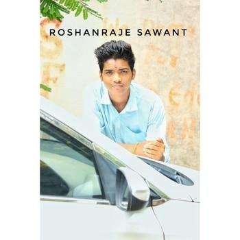 #roposo #new-style #new #look #indian #followme #follow4follow #like #insta