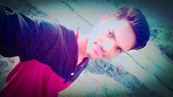 #selfie #loveselfie #park #bodhgaya #newaccount #onroposo #followme #friends #roposo #loveroposo #ropo-love #roposome #ropo-style #roposolike #roposopic #roposopost #love-ropo #roposo-style #roposo-fashiondiaries #pic-click #photolove #photographylovers #followmeonroposo #myfriends
