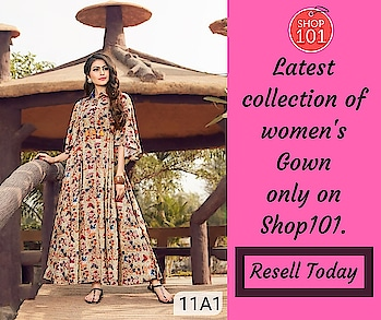 Download: http://bit.ly/2D12b3g  #gown #gowndress #gownstyle #women-fashion #women-style #womengowns #womenwear #shop101 #sellonline #onlinebusiness #business #businessman #businesswoman