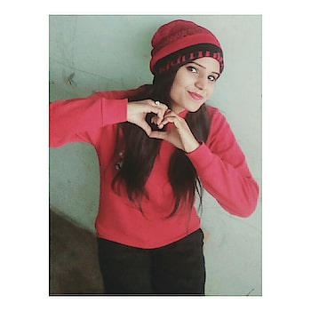 #happy#winterlove #red-red #capestyle #love #forwinters 😍😍