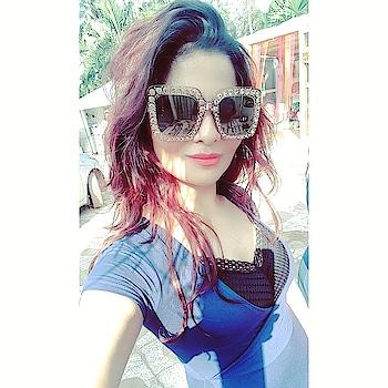 #styleblogger #styles #fashionblogger #anikamkhara #anikakhara