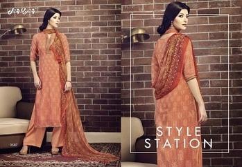 1600+shipping Wp or call on +919898221286      #suits #indianwear #lehenga #bollywoodstyle #ethnic #indiandesigner #indianbride #jakarta #fashionblogger #fashionstyle  #fashion #partywear #onlineshopping #shopnow #salwaarkameez #sarees #indianweddingdress #unitedkingdom #india #saree #beautiful #fiji #shopping #mumbai #suva #shanghai #nadi #fijian #london #usasarees