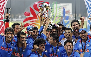#cricketteamindia #worldcup