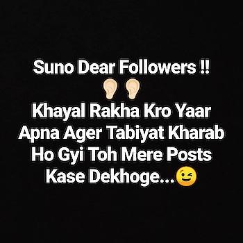 😎😎😎 😍😍😍 @ginikachauhan   #followback #shoutout #shout #love #shoutoutforshoutout  #sobackteam #nice #shout_out #followall #so #s4s #ilovemyfollowers #shoutouts #followhim #outfitofthedays  #soback #followher #followforfollow #shoutout4shoutout #so4so #me #instagood #shoutouter #f4f #ginika #follow #TFLers #followme #photooftheday